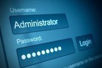 Zabezpieczenia danych strategichnych w firmach